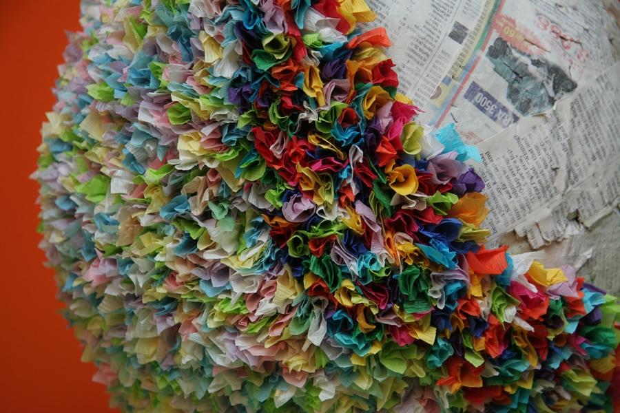 decorating with crepe paper Decorating crepe paper - 41 results from brands central tools, unique industries, creative converting, products like pack of 12 medium blue jumbo festive crepe paper.